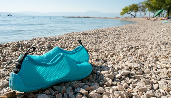 What_Are_Water_Shoes_And_How_To_Get_The_Most_Out_Of_It