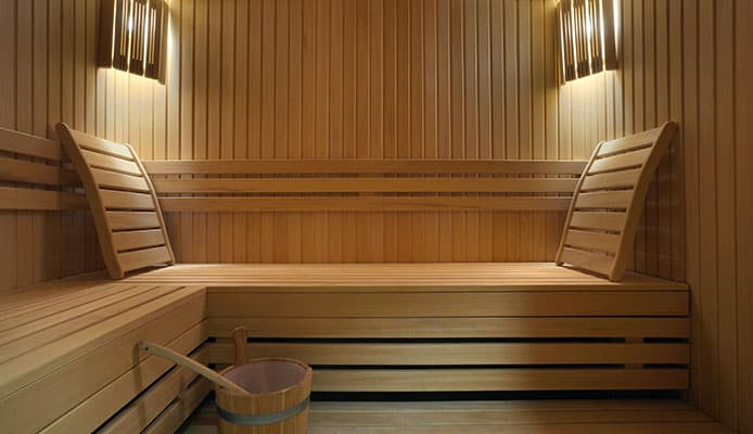 What_Is_A_Home_Sauna