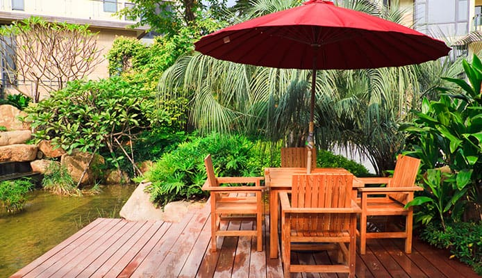 What_Is_The_Best_Material_For_Outdoor_Funiture