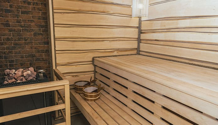 8 Best Sauna Heaters In 2020 Buying Guide Reviews