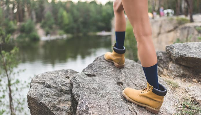 What_Is_The_Difference_Between_Hiking_Boots_And_Hiking_Shoes
