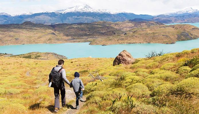 Why_Choose_Patagonia_Backpack