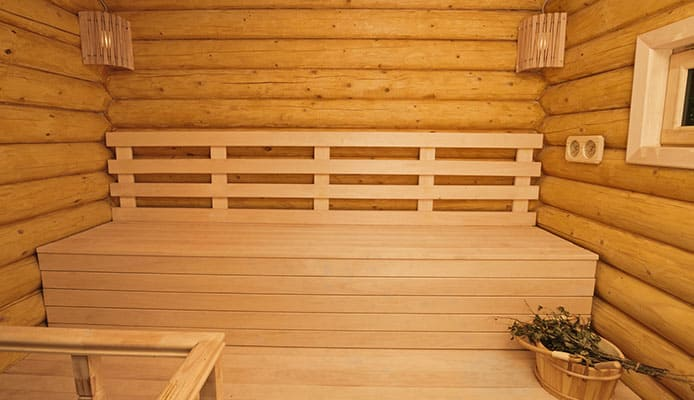 Why_Use_A_Sauna_Thermometer