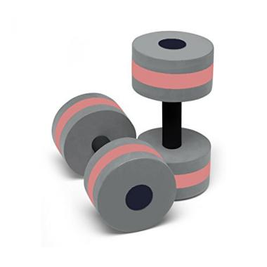 ZEYU SPORTS Aquatic Exercise Dumbbells