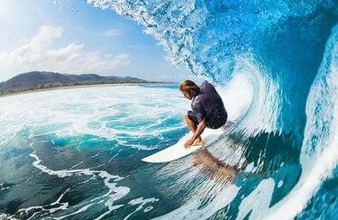 surf-sports