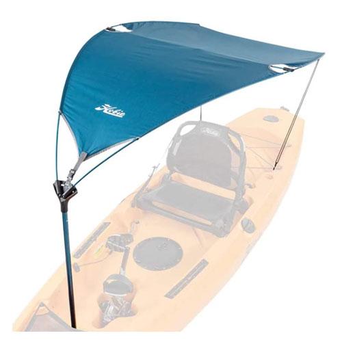 Hobie Kayak Canopy