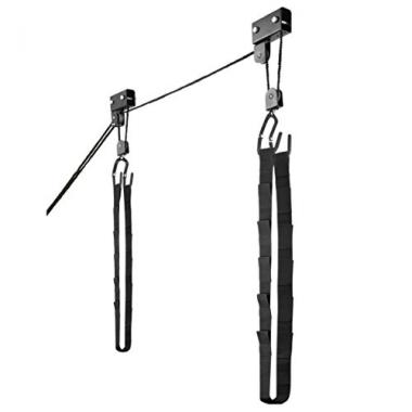 RAD Sportz 1003 Canoe Lift Kayak Hoist