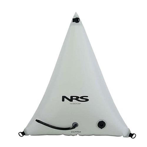 NRS Canoe 3-D End Float Bag