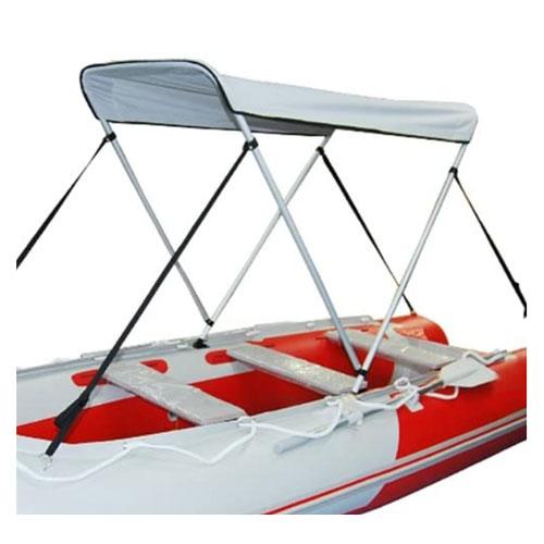 Bris Kayak Canopy