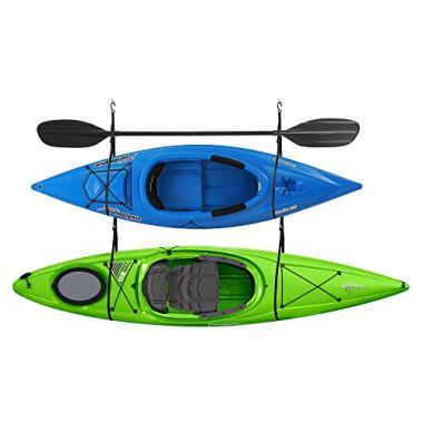 RAD Sportz Storage Strap Kayak Hoist