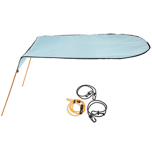 Lixada Kayak Canopy