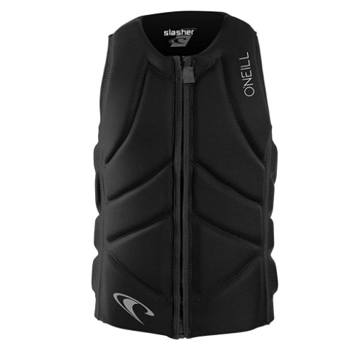 O'Neill Men's Slasher Comp Wakeboard Life Jacket