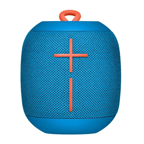 Ultimate Ears WONDERBOOM Shower Speaker
