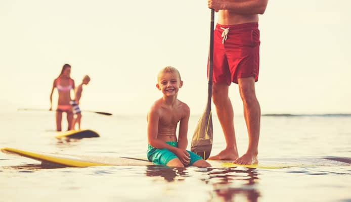 4._Use_a_larger_and_more_buoyant_paddle_board