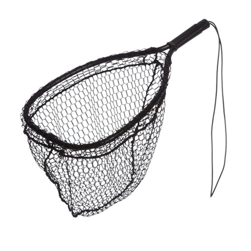 Ed Cumings Inc B-135 Kayak Landing Net