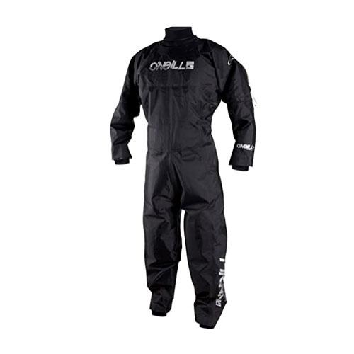 O'Neill Men's Boost Drysuit