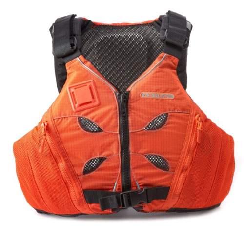 Astral V-Eight Canoe PFD