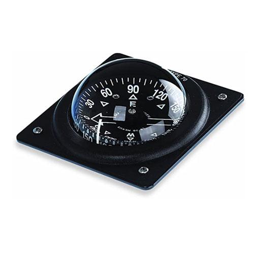 Brunton 70P Dash Mount Kayak Compass