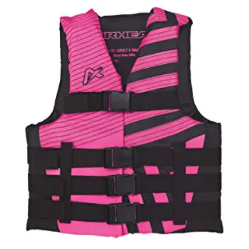 Airhead Trend Women's Life Jacket