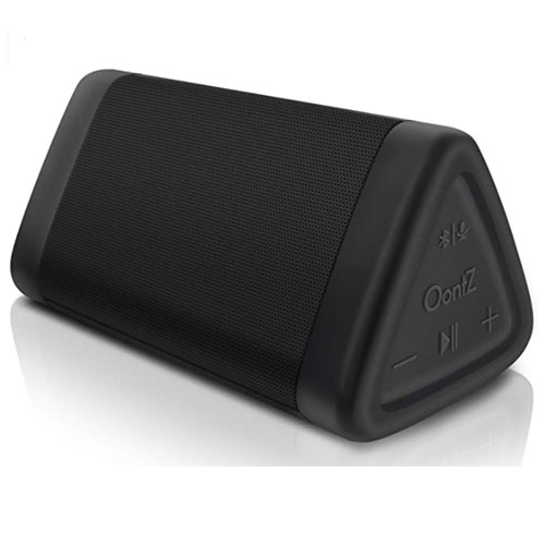 OontZ Angle 3 Shower Speaker