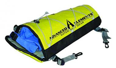 ADVANCED ELEMENTS Quickdraw Kayak Deck Bag