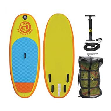 AIRHEAD POPSICLE 730 ISUP Kids Paddle Board