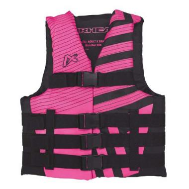 Airhead Trend Women's Life Vest