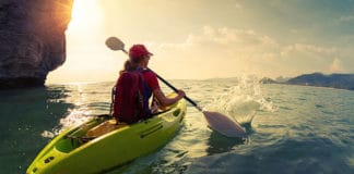 Advanced_Kayaking_Terminology_Guide