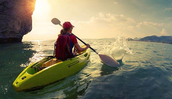 Advanced_Kayaking_Terminology_Guide