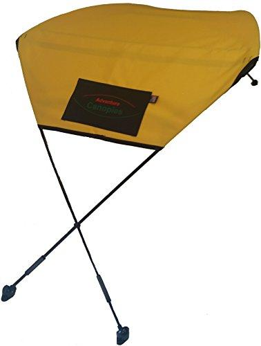 Adventure Canopies Kayak Canopy