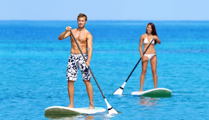 All_The_Parts_of_a_Standup_Paddleboard