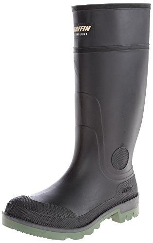 Enduro PT Rain Boot by Baffin