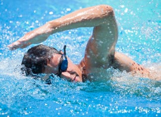 Beginner_s_Guide_On_How_To_Breathe_While_Swimming