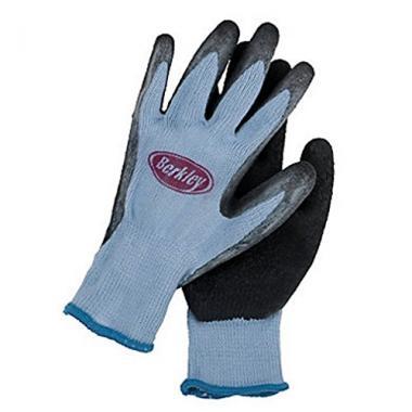 Berkley Washable Fishing Gloves