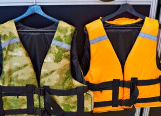 Best_Big_And_Tall_Life_Jackets