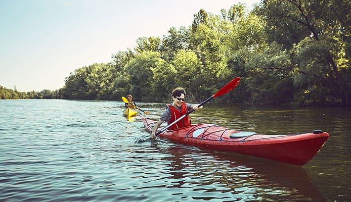 Best_Crossover_Kayaks