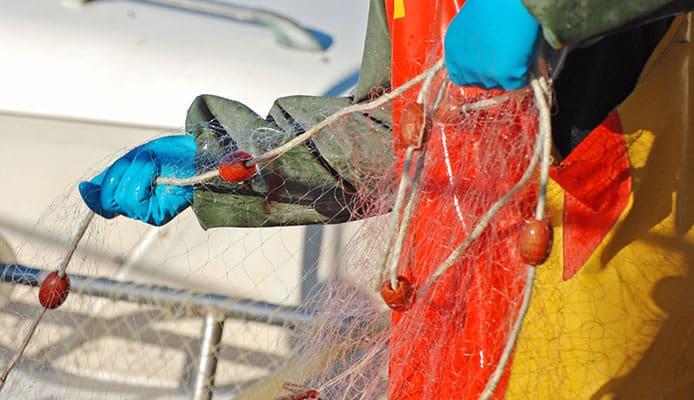 Best_Fishing_Gloves
