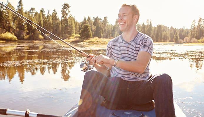 Best_Kayak_Fishing_Rods
