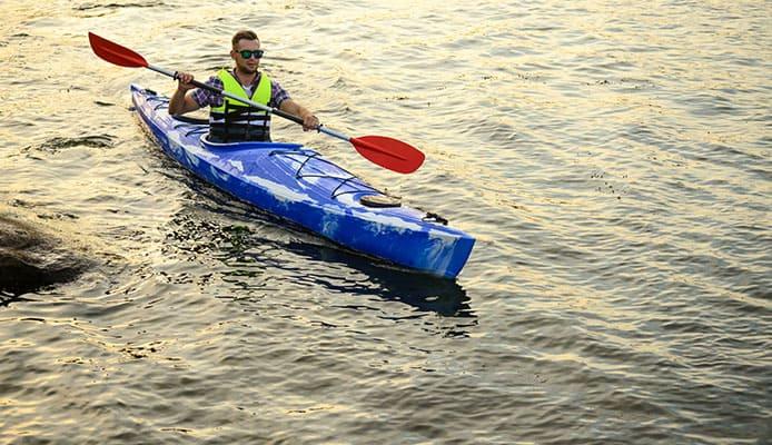 Best_Kayak_Scupper_Plugs