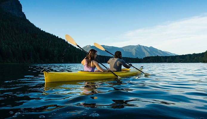 Best_Kayaks_For_Camping