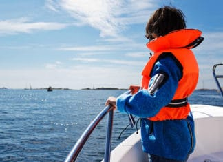 Best_Life_Jackets_For_Boating