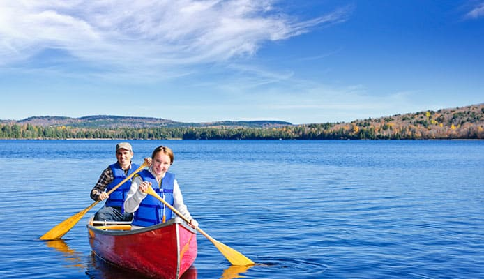 Best_Life_Jackets_For_Canoeing
