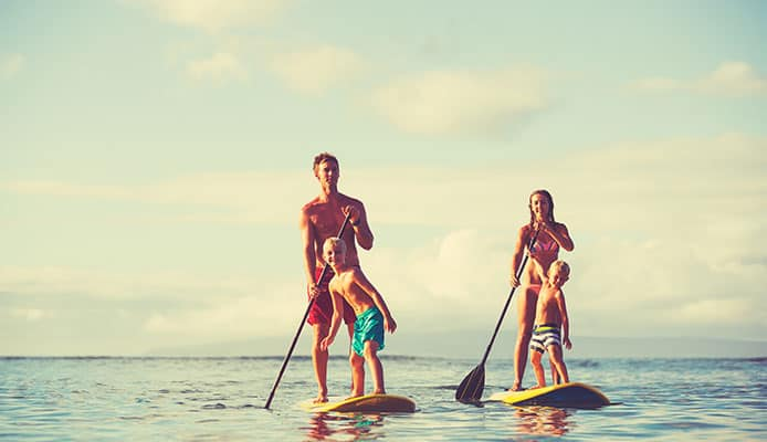 Best_Paddle_Boards_For_Kids