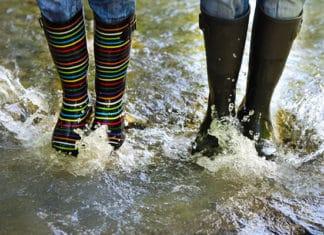 Best_Rain_Boots