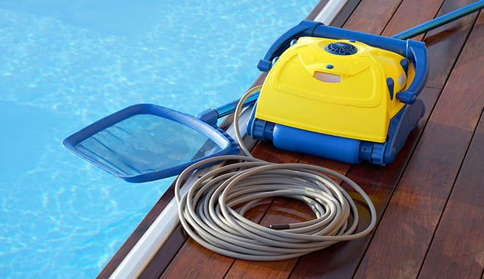 Best_Robotic_Pool_Cleaners