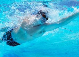 Best_Swim_Jammers