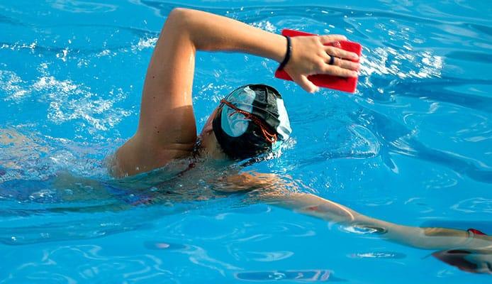 Best_Swim_Paddles