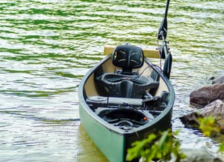 Best_Trolling_Motors_For_Kayak