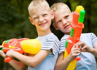 Best_Water_Guns
