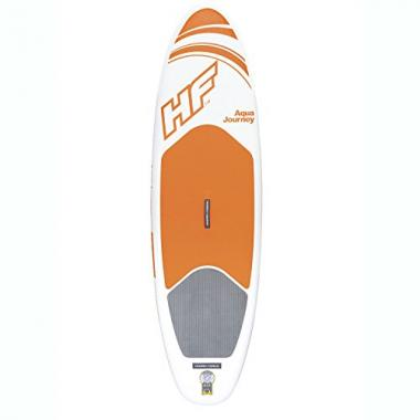 Bestway Aqua Journey Inflatable Kids Paddle Board
